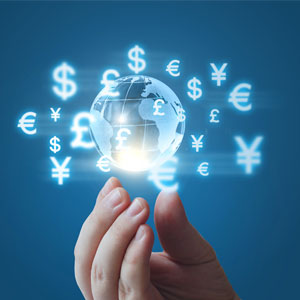 How Small Business Banking is Moving Towards Modernization