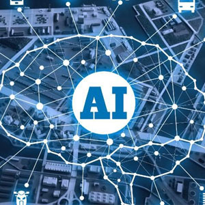 Leveraging AI in Education
