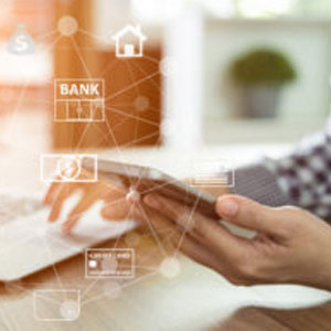 Innovations that Will Define Banking