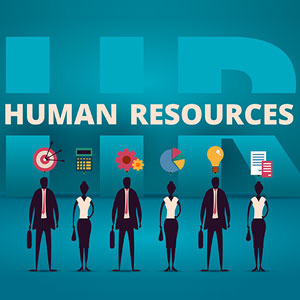 3 Smart Hacks to Revolutionize the HR Arena