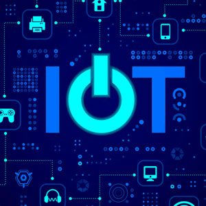 3 Things to Consider While Securing Your IoT Network against Cyber Threats