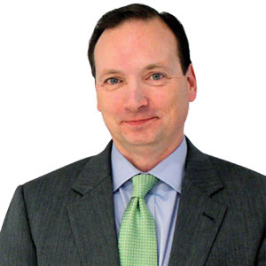 John Sadowski, Executive Vice President & CIO, Sandy Spring Bank [NASDAQ:SASR]
