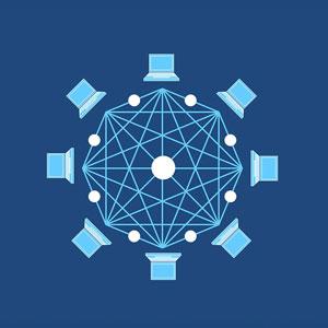 Blockchain: Taking Digital Marketing by Storm