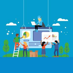Tackling Customers' Email Marketing Fatigue