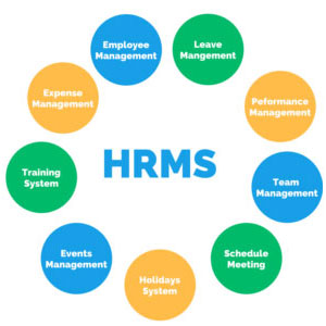 The Increasing Need for an Internal Project Manager during HRMS Implementation