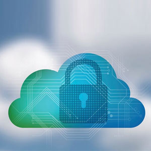 The Importance of a Centralized System for a Multi-Cloud Strategy