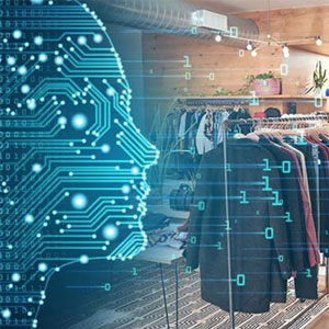 AI to Aid the Detail of Retail