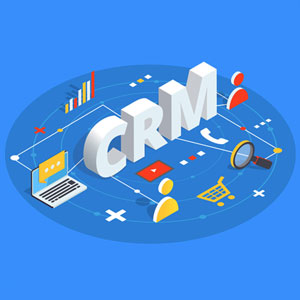AI-driven CRM: A New Way to Enhance Customer Experiences