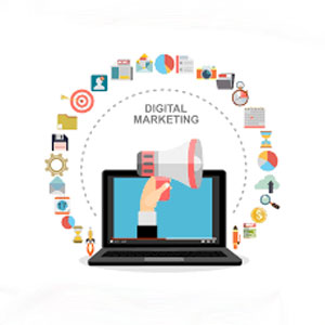 Digital Marketing is the New and Interesting Way of Making Money