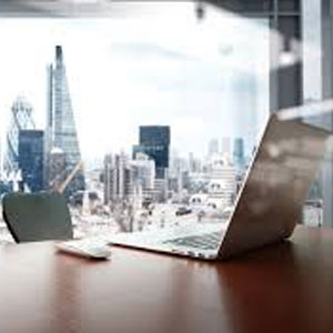 Refurbishing Commerce with the Digital Formula