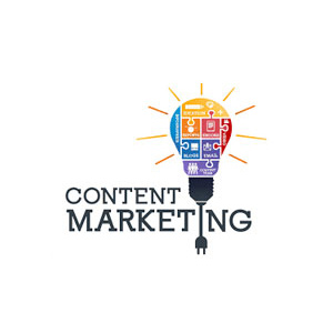 Quality Lead Generation backed By Content Marketing