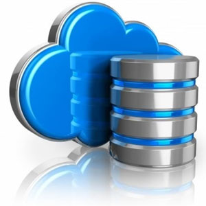 Database to Fall Short Due to Cloud-Based Services