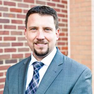 Bridgewater State University: Revamping IT Infrastructure