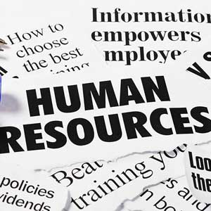 Benefits of Electronic Human Resource (e-HR)