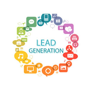 Boosting Lead Generation with Online Tools