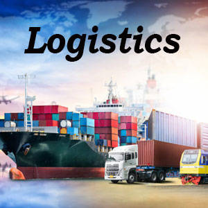 Benefits of Using Online Logistics Marketplace