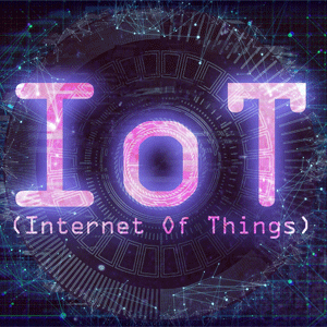 Embracing IoT for Novel Disaster Management and Recovery plans