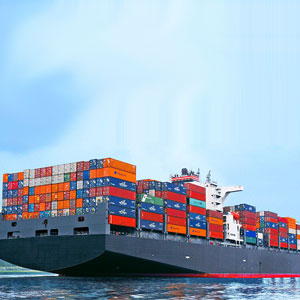 Freight Forwarding Services at its Best