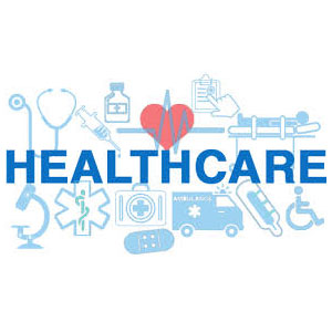 Beginning of IT Healthcare Innovation