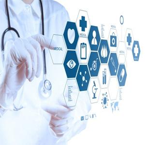 IBM, American Cancer Society to Create Virtual Cancer Health Advisor
