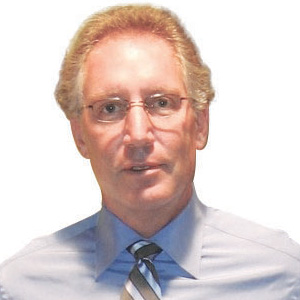 Oriel Rechtman,CEO
