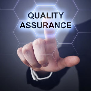 Significance of Quality Assurance (QA) in AI