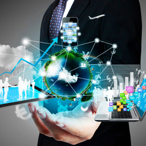 Digital Transformation is the New Focus