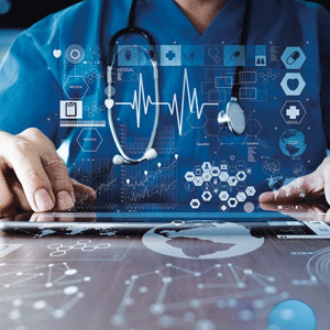 Digital Health Applications Transcending Patient Experiences and Cost Savings
