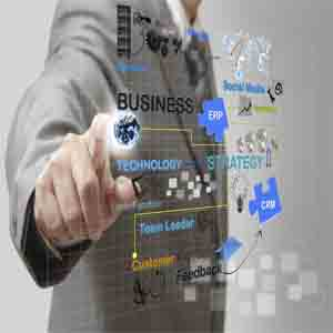 MEGA Introduces Business Architecture Solution to Manage Enterprise Complexity