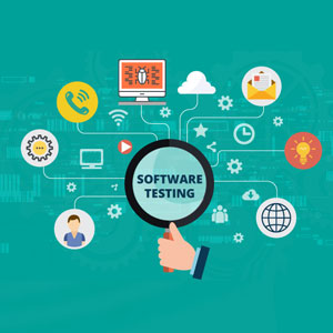 Inclinations in Automated Software Testing for the Years Ahead