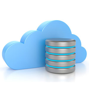 Cloud and Its Changing Market Dynamics