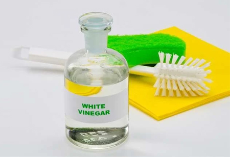Best Natural Disinfectants to Rely on during this Corona Season!