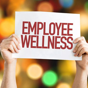Technological Trends Revamping the Employee Wellness Programs