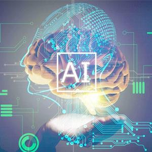 How AI improvises corporate training