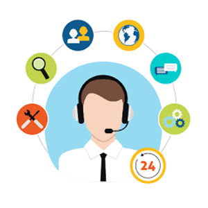 Widespread Adoption of Cloud Communications in Call Centers