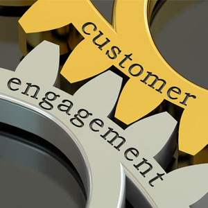 Optimally Utilize the Customer Engagement Platform with These Four Essentials