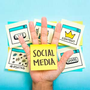 How Can Companies Tap into Social Media Channels
