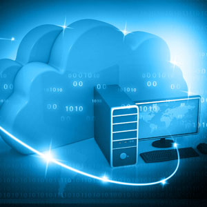 Knowing Cloud Computing Services and associated advantages