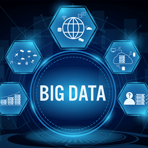 Big Data Makes It Huge for Marketers