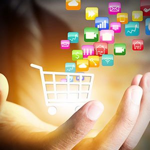 Technology Trends Making Waves In Retail Industry