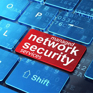 Masergy Offers Customers with Integrated and Bundled Options for SD-WAN Security