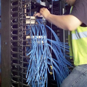 GVTC Communications Collaborates With LightRiver and Ciena for Easy Installation of High-Speed Fiber Network