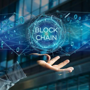 Blockchain Capacitating Enterprise ERP Systems