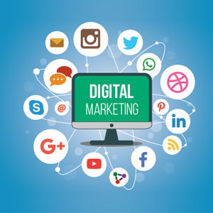 Scope of Automation in Digital Marketing