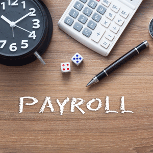 Technology Driving the Next Phase of Payroll Industry in a Smarter Way