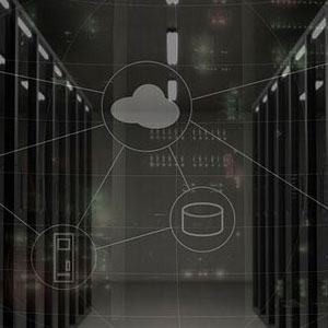 Redefining the Healthcare Space with Cloud Computing