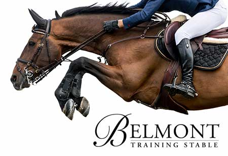 Beaumont Training Group