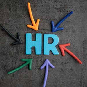 3 Technologies That Will Revolutionize HR Functions