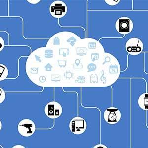 The New IoT Powered Logistics Landscape