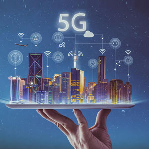 How to Safely Implement 5G?